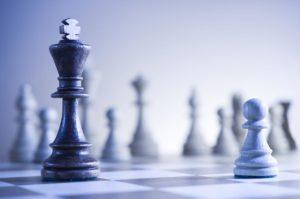 Analisi Competitors On Line e Monitoraggio Mercato On Line