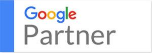 Certificazioni Google SEO SEM